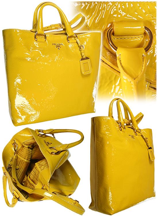 18c1901e2 حقائب ايطاليه اخر شياكة ، شنط تحفة ، حقائب نسائيه ماركات2019 ...