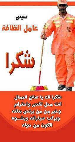 new_1429479258_714.jpg