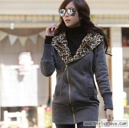 photolovegirl.com137035587126.jpg