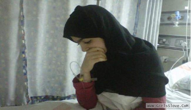 photolovegirl.com1373222710041.jpg