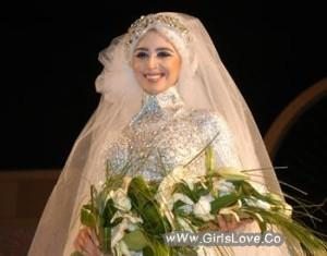 photolovegirl.com1374014266525.jpg