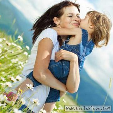 photolovegirl.com1370180827291.jpg
