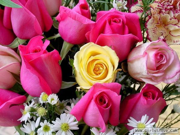 photolovegirl.com1370787004126.jpg