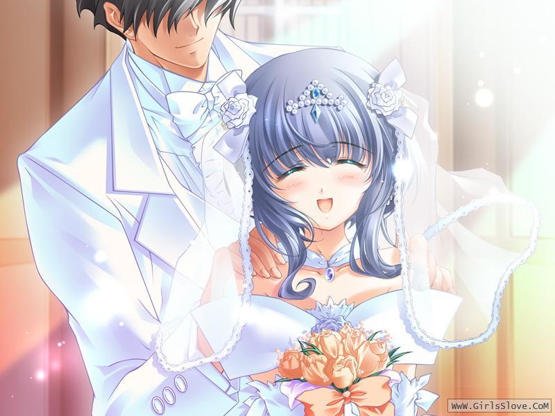 photolovegirl.com1373576157561.jpg