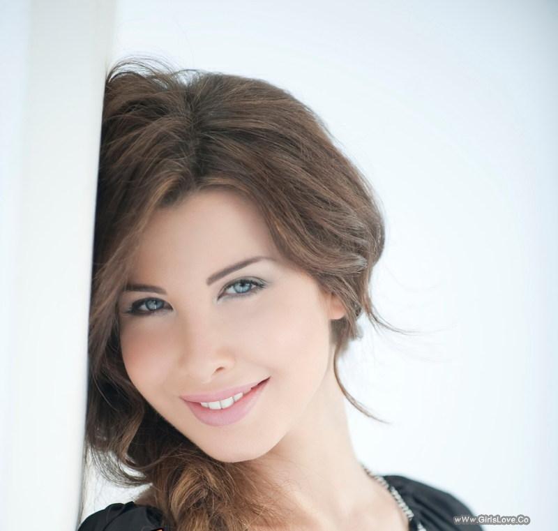 photolovegirl.com1374348115393.jpg