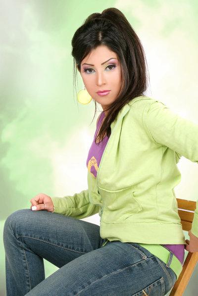 photolovegirl.com1375449012913.jpg