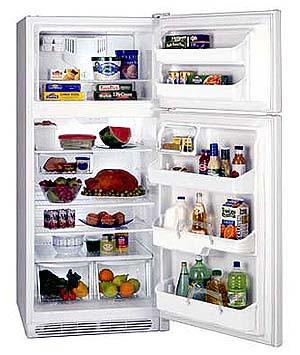جواب سؤال في أي سنة تم اختراع الثلاجة من 4 حروف بلعبة كلمة