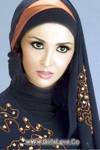 photolovegirl.com1374014266514.jpg