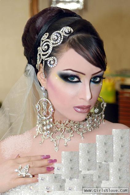 photolovegirl.com137061998326.jpg