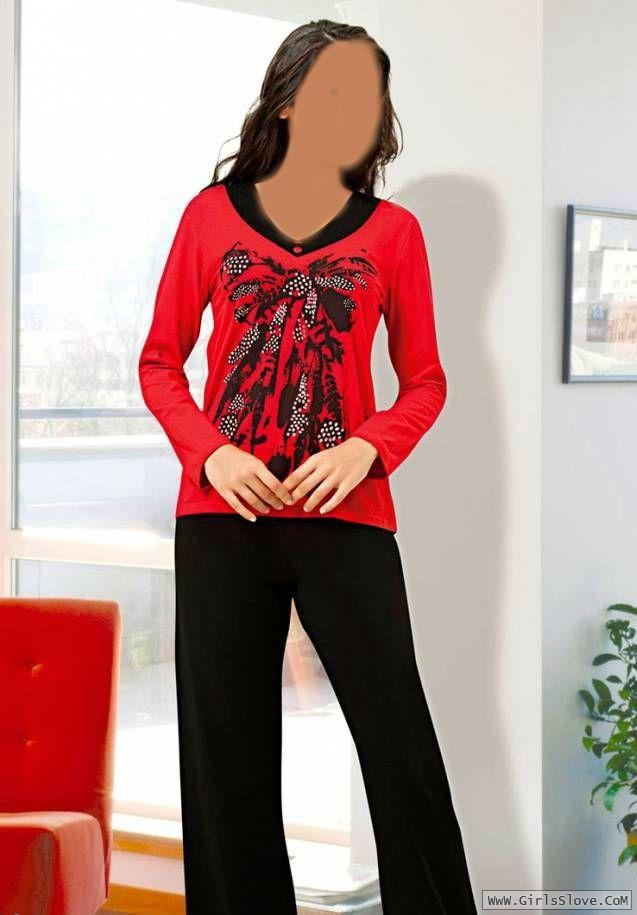 photolovegirl.com1371819465531.jpg