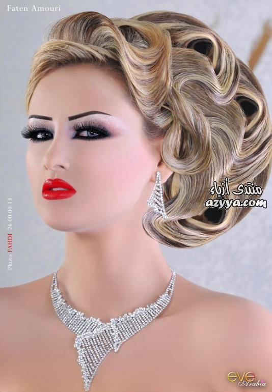 new_1480784386_335.jpg