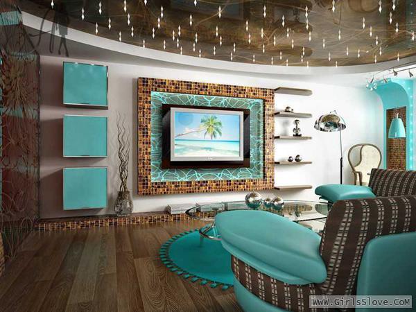 photolovegirl.com1371842353441.jpg