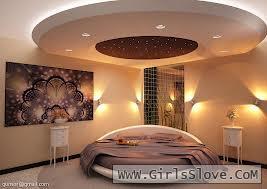 photolovegirl.com1371843899561.jpg