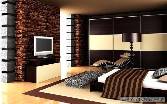 photolovegirl.com1371843539442.jpg