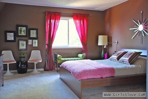 photolovegirl.com1371843539473.jpg