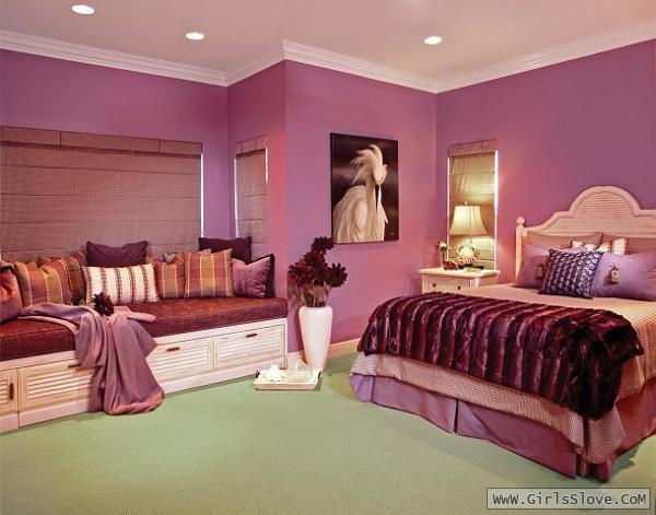 photolovegirl.com137184353954.jpg