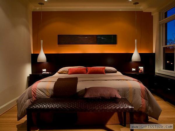 photolovegirl.com1371843539566.jpg