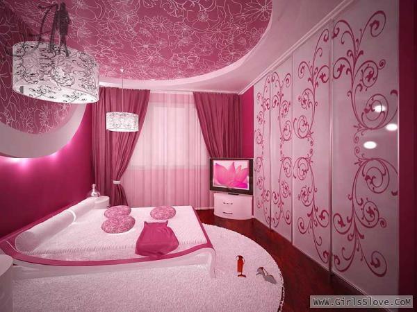photolovegirl.com137184353967.jpg