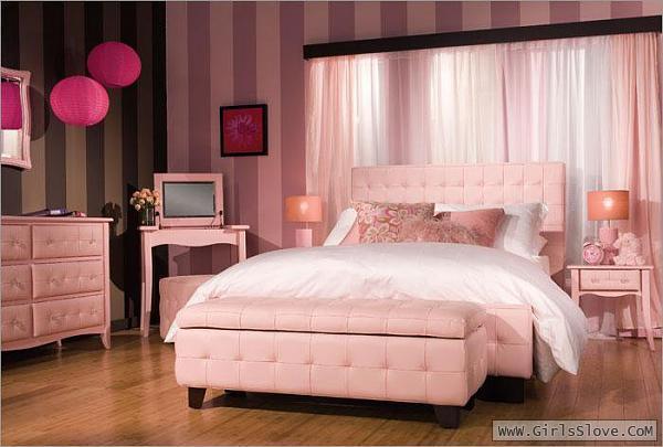 photolovegirl.com1371843539689.jpg