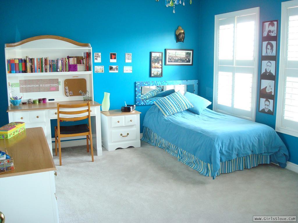 غرف نوم اطفال 2018 , غرف نوم جامدة , غرف نوم اولاد نوم | منتديات