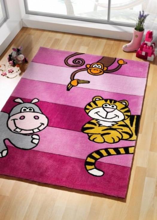 سجاد منازل 2018 ، اروع السجاد 2018 ، Latest Carpets home | منتديات