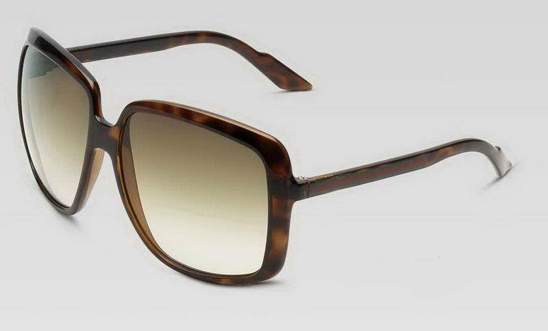 fa65b7a8d نظارات شمسية للبنات 2019 ، نظارات حريمي تحفة 2019 ، Sunglasses for ...