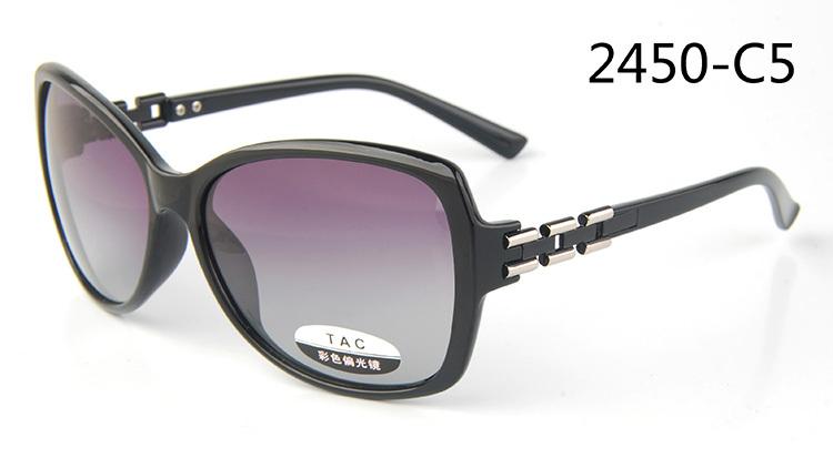 -products-for-2013-High-quality-luxury-women-fashion-original-glasses-UV400-polarized-sunglasses.jpg