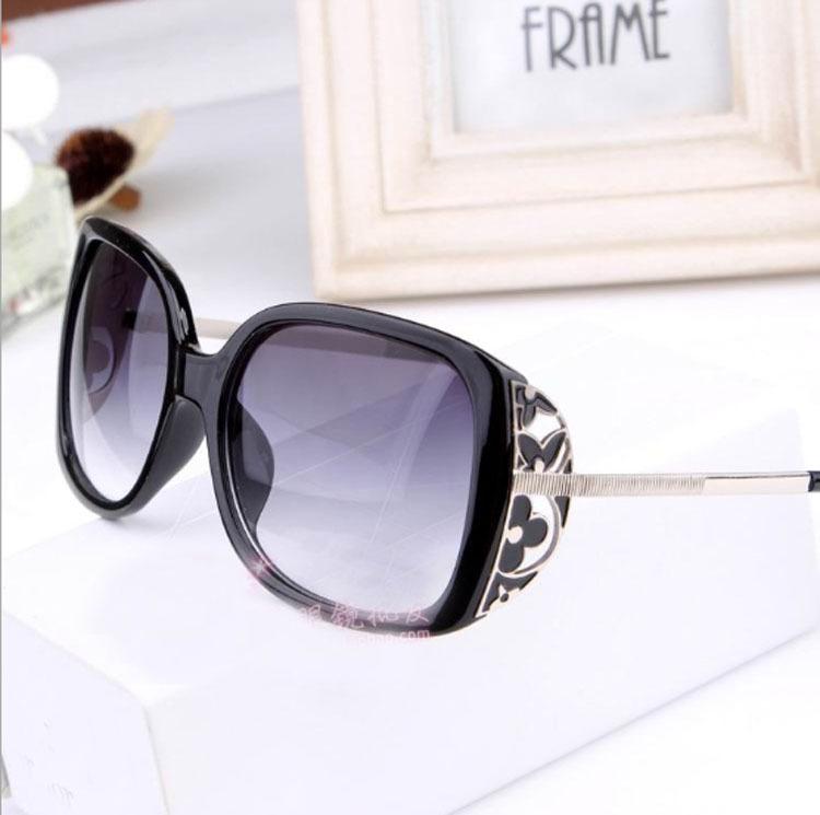 3-NEW-DESIGN-BRAND-Polarized-Sunglasses-Women-Sun-Eyewear-font-b-Glasses-b-font-****l-Decoration.jpg
