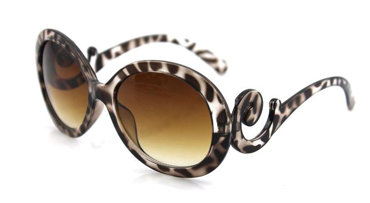 -sunglasses-women-2013-Hot-round-frame-glasses-designer-sunglasses-brands-men-UV-protection-free.jpg