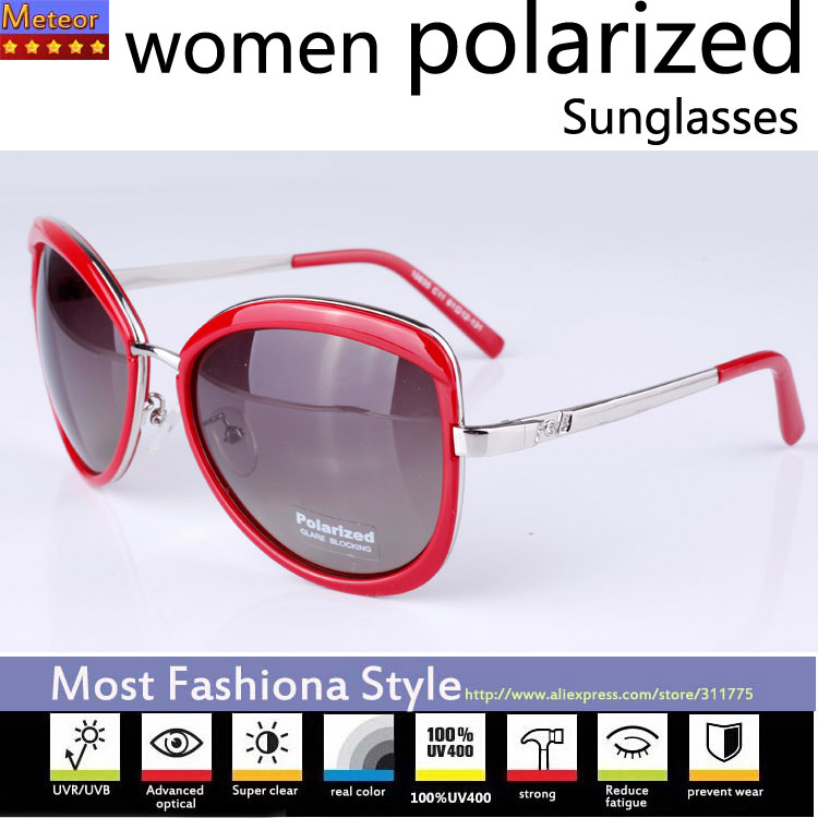 ners-in-the-latest-fashion-glasses-women-DS1223-UV400CE-Restore-ancient-ways-Advanced-resin-lens.jpg