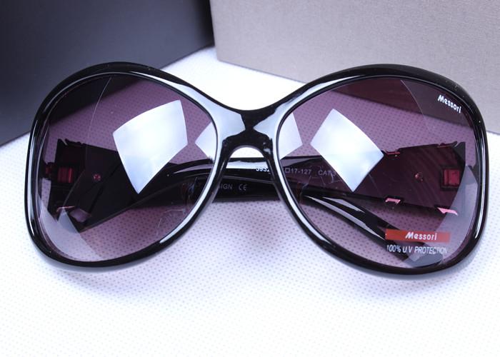 Free-shipping-New-arrival-2013-brief-elegant-big-frame-women-s-sunglasses-fashion-sun-glasses.jpg