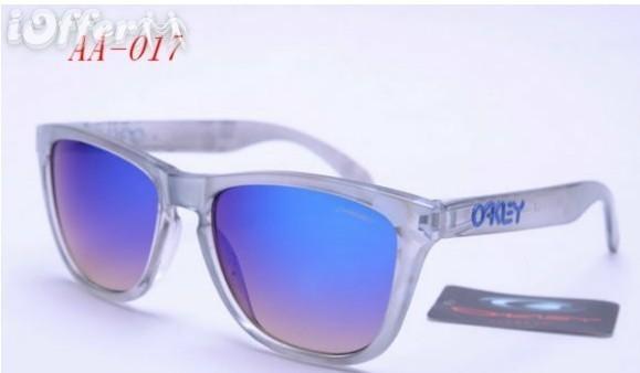 classic-2013-men-s-women-s-fashion-sunglasses-glasses-5c83.jpg