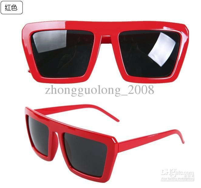 2013-new-lose-show-sun-glasses-men-and-women.jpg
