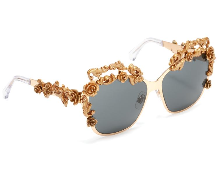 lce-gabbana-women-sunglasses-eyewear-sicilian-baroque-luxury-fall-winter-2013-special-collection.jpg