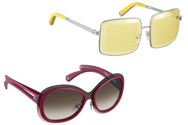 glasses--621x414.jpg