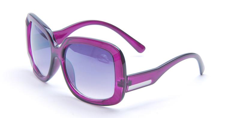 2013-women-s-sunglasses.jpg