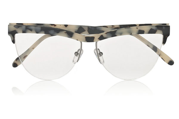 Women+Glasses+Frames+Styles+2013+04.jpg
