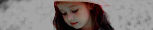 PIC-259-1324901343.jpg