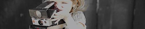 PIC-895-1324901350.jpg