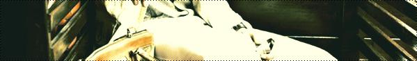 PIC-599-1325848413.jpg