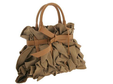 d4bc210f6 شنط ماركات عالميه 2019 ، أشيك شنط 2019 ، International brands Bags ...