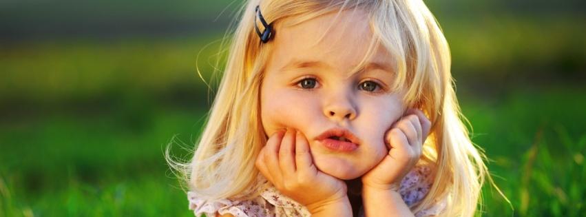 cute_little_baby_girl_2-fcover.jpg
