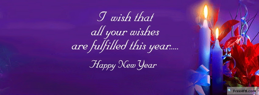 happy-new-year-facebook-cover_5798.jpg