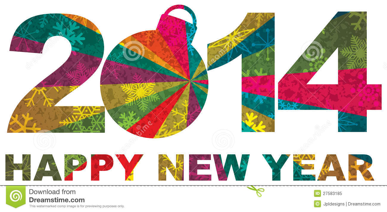 2014-happy-new-year-numerals-27583185.jpg