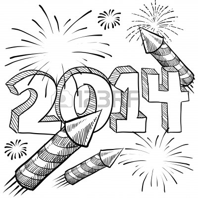 le-style-2014-new-year-illustration-in-vector-format-with-retro-fireworks-celebration-background.jpg