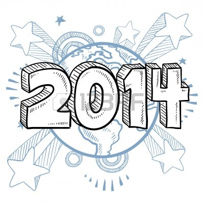 doodle-style-2014-new-year-illustration-in-format-with-retro-1970s-shooting-stars-pop-background.jpg