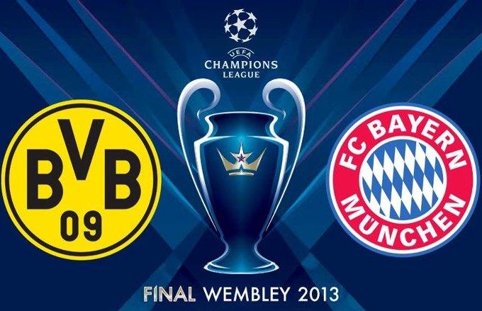 Dortmund-vs-Bayern-chl-final.jpg