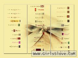 photolovegirl.com1372372969951.jpg