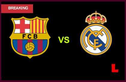 Barcelona-vs-Real-Madrid-2013-en-vivo-live-score-Cristiano-Ronaldo-Copa-Del-Rey.jpg