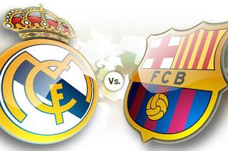 Barcelona_VS_Real_madrid_live_online.jpg